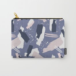 Best buy Carry-All Pouch