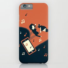 Dance it out iPhone 6s Slim Case
