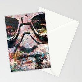 Great Belushi Stationery Cards