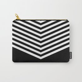 Stripes Vol.2 Carry-All Pouch