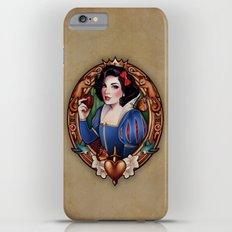 The Fairest iPhone 6 Plus Slim Case