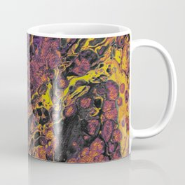 Sappho Coffee Mug