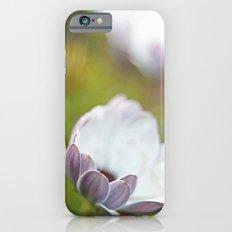 Pure Petals iPhone 6s Slim Case