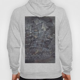 The Shipbuilders Hoody