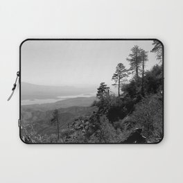 Roosevelt Lake Laptop Sleeve