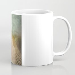 Lord of the Farmyard Coffee Mug