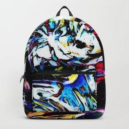Ancient Origins Backpack