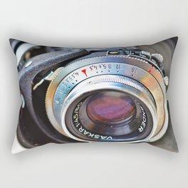 Perkeo Rectangular Pillow
