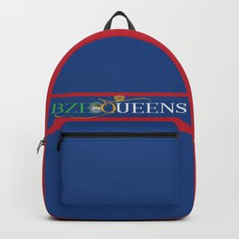 BZE Queens Backpack