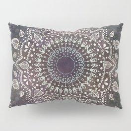 Wandering Soul Pillow Sham