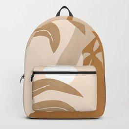 Summer Day III Backpack