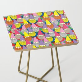 Mister Gnome Side Table