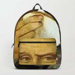 GIOCONDA COOLED Backpack