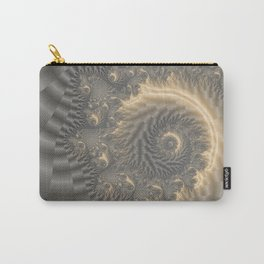 for wall murals and more -8- Carry-All Pouch