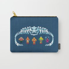 Heroic Masters of the Universe Carry-All Pouch