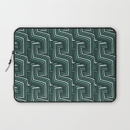 AQUA LINEA Laptop Sleeve