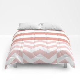 DOS Comforters