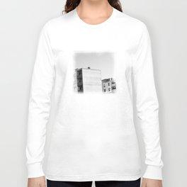 Lost City Long Sleeve T-shirt