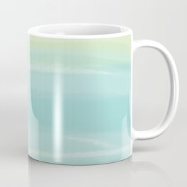 Soft Hues Coffee Mug