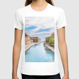 Venedig T-shirt