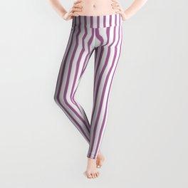 Bodacious Stripes Leggings