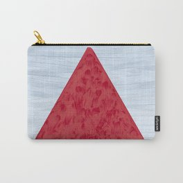 Tai Sin Carry-All Pouch
