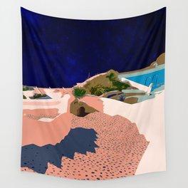 Greece #society6artprint #society6 #buyart Wall Tapestry