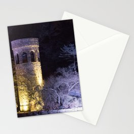 Longwood Gardens Christmas Series 124 Stationery Cards