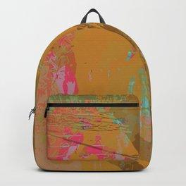 Dream weaver Backpack