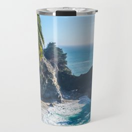 Make Way Travel Mug