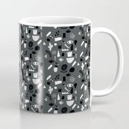 Tutti Fruti Coffee Mug