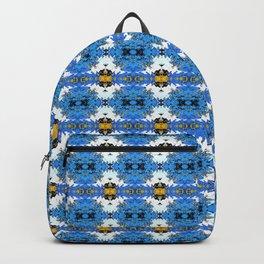 Isla Gorge OG Pattern Backpack