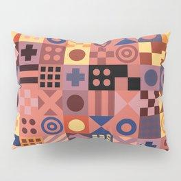 modular06 Pillow Sham