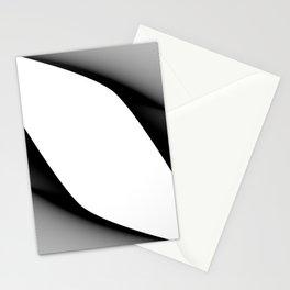 LinesV/ Stationery Cards