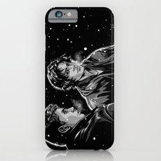 Dead Winter iPhone 6s Slim Case