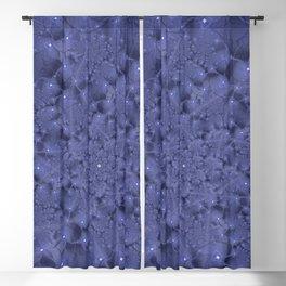 Fluff Blackout Curtain