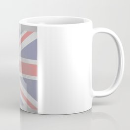 Jessica Ennis Coffee Mug