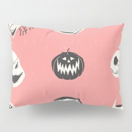 This is Halloween Pillow Sham