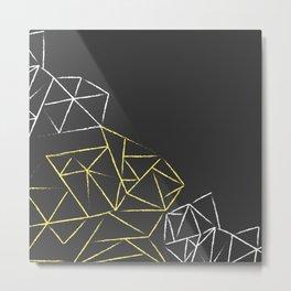 Astoria #society6 #buyArt #decor Metal Print