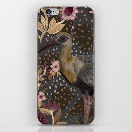 Oh nature... iPhone Skin