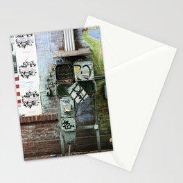 Art of Berlin Stationery Cards