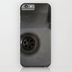 drain Slim Case iPhone 6s