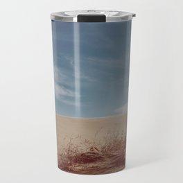 Sand hill Travel Mug