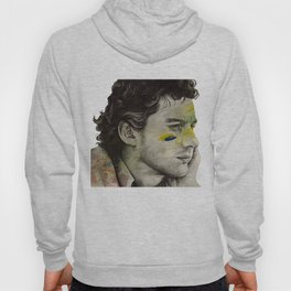 Rei Do Brasil: Tribute to Ayrton Senna da Silva Hoody