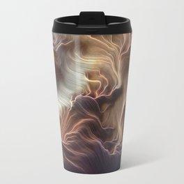 The Sleepwalker Travel Mug