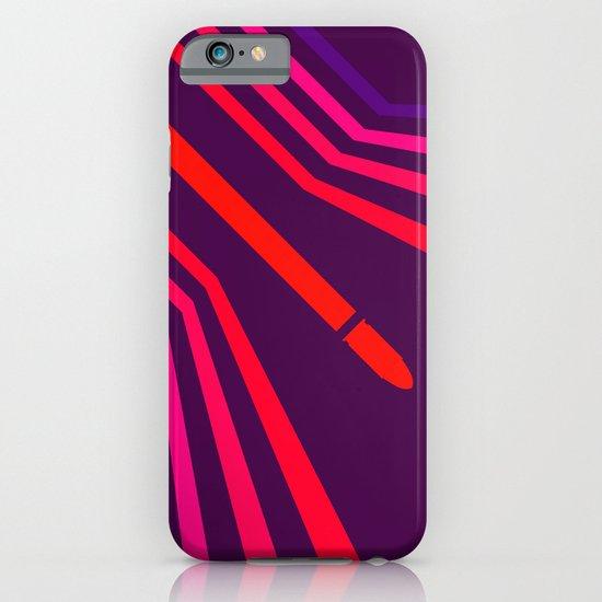 change iPhone & iPod Case
