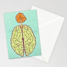Brainee Stationery Cards