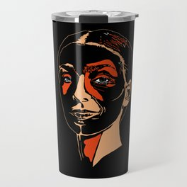 PINA Travel Mug
