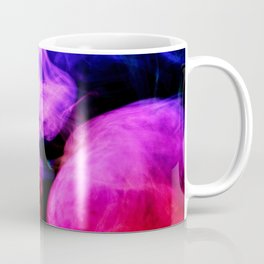 Mistical Experience Coffee Mug