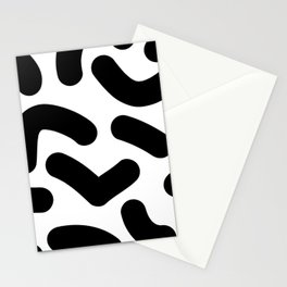 'MEMPHISLOVE' 16 Stationery Cards